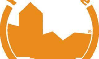 jpg/logo_assiette_de_pays-2.jpg