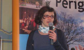 Anne Ventanat