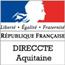 DIRECCTE Aquitaine
