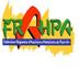 Fédération régionale Aquitaine de l'hôtellerie de plein air (FRAHPA)