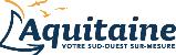Comité régional du tourisme d'Aquitaine