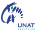 Union Nationale des Associations de Tourisme (UNAT)