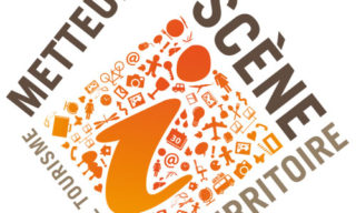 jpg/logo_ot_orange_brun.jpg