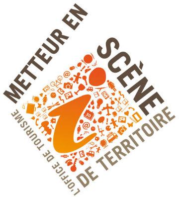logo_ot_orange_brunv1.jpg