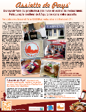 sud-ouest_gourmand2.png