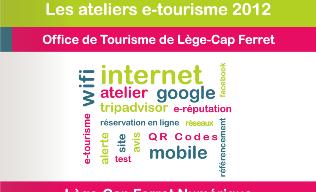 png/programme_des_ateliers_etourisme_ot_lege-cap_ferret_2012.png