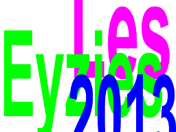 png/logo_eyzies13.png
