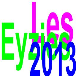 logo_eyzies13.png