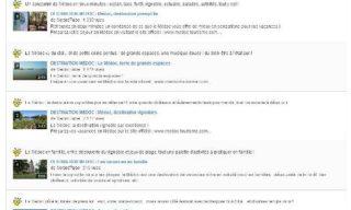 jpg/collection_videos_medoc.jpg