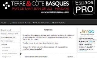 jpg/espace_pro_terre_cote_basques_tutoriels.jpg