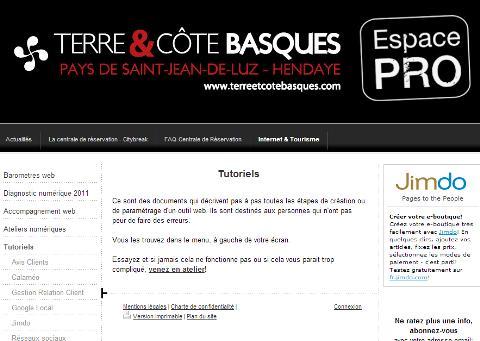 espace_pro_terre_cote_basques_tutoriels.jpg