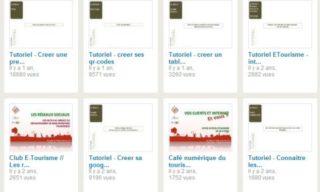 collection tutoriel pays médoc