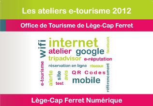 programme_des_ateliers_etourisme_ot_lege-cap_ferret_2012.png