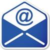 logo_email.jpg