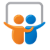 slideshare_logo.png