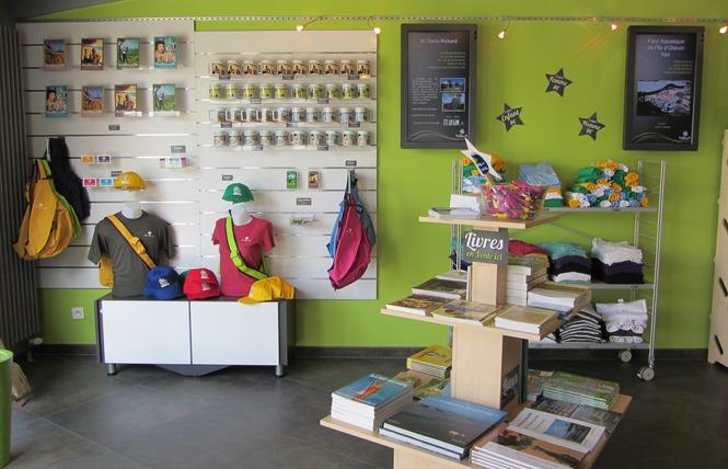 Les boutiques d 39 office de tourisme mona - Mission office de tourisme ...