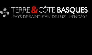 Logo de Terre et Côte Basques