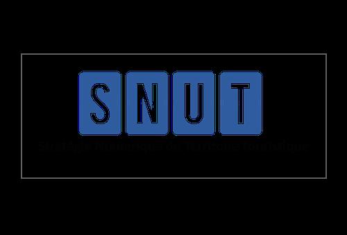 logo snut mona.png