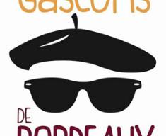 png/gascons_de_bordeaux.png