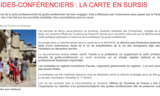 otf_la_carte_de_guide_conferencier_en_sursis