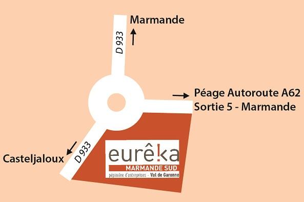 plan_d_acces_du_lieu_de_formation.jpg
