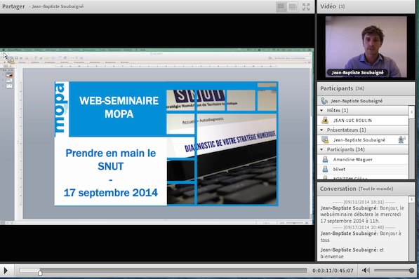 webseminaire de presentation SNUT MONA.png