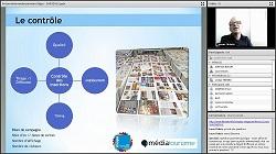 capture_ecran-4.jpg