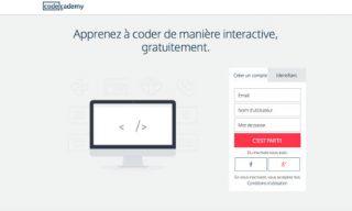 codecademy1.jpg