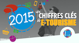 chiffres_cles.png