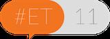 et11_logo.png