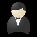 butler-des-ressources-utilisateur-icone-5865-128.png