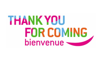 thank-you-for-coming_2014_news_img.png