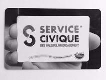 carte_service_civique_-_copie.jpg