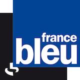 france_bleu-logo.jpg