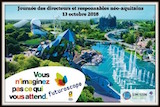 fb_futuroscope-2.jpg