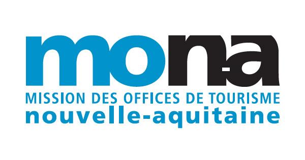 La mona r seau des offices de tourisme de la nouvelle aquitaine - Mission office de tourisme ...