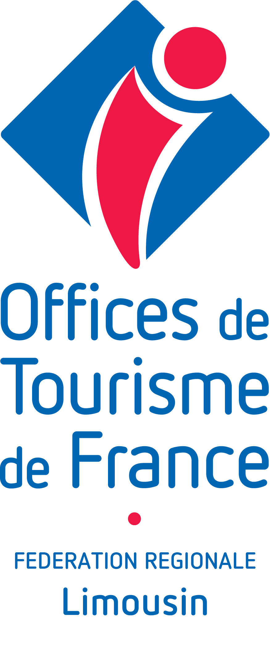 Historique de la cr ation de la mona mona - Office du tourisme poitou charentes ...