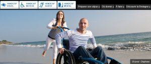 site handicap bretagne