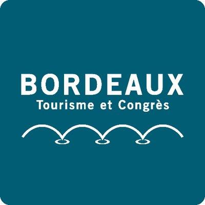 Témoignage du partenariat DAKIT sur les langues étrangères avec l'Office de tourisme de Bordeaux