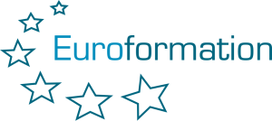 Améliorez votre anglais avec Euroformation