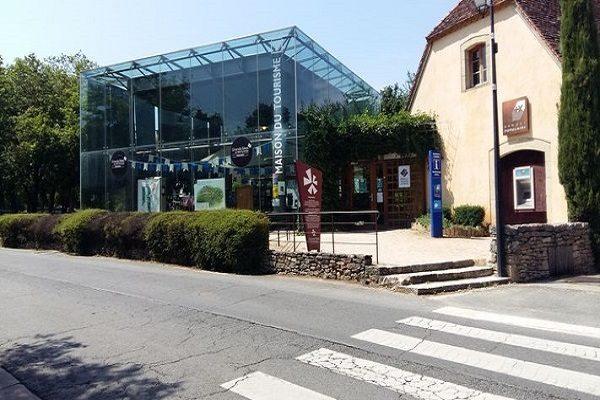BIT Rocamadour Hospitalet
