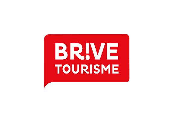 Logo Brive