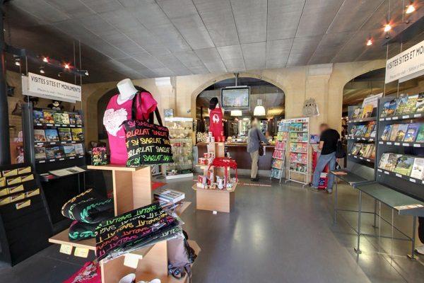 Boutique OT Sarlat