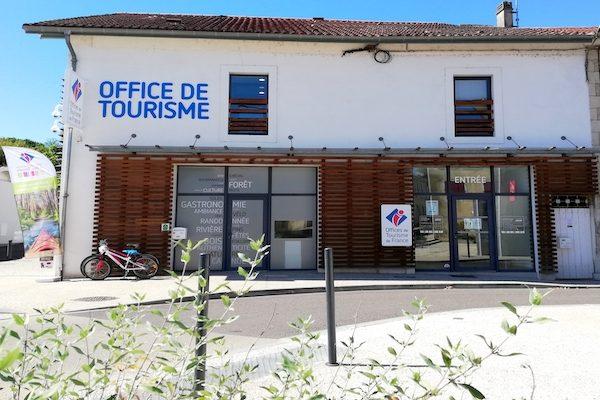 IMG_20200825_160702 – Le Cœur des Landes