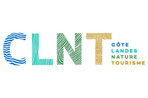 Logo CLNT