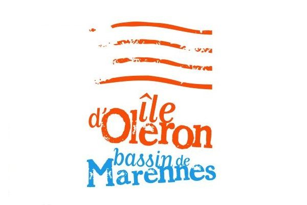 Logo Ile d'Oléron
