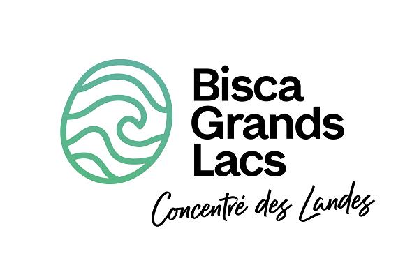 Logo OT Bisca Grands Lacs