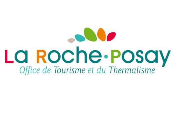 Logo OT La Roche Posay