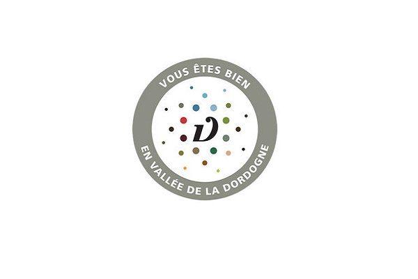 Logo OTVD