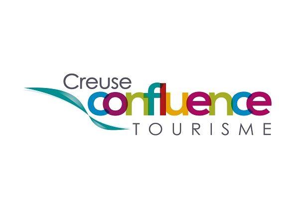 Logo Creuse Confluence